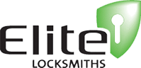 Elite Locksmiths